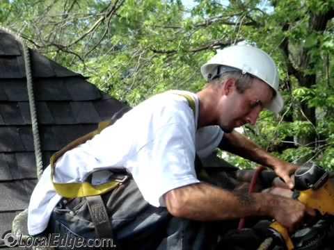 Star Roofing U0026 Restoration, Albany NY