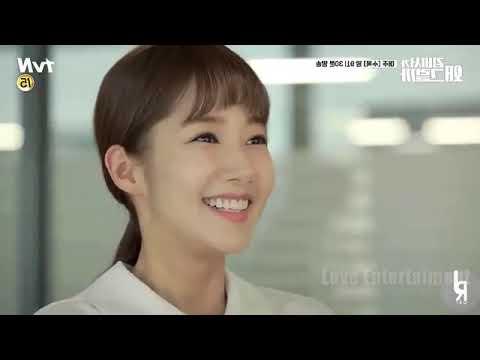 #musicvideos-tere-dar-sanam-korean-mix-hindi-song-2019