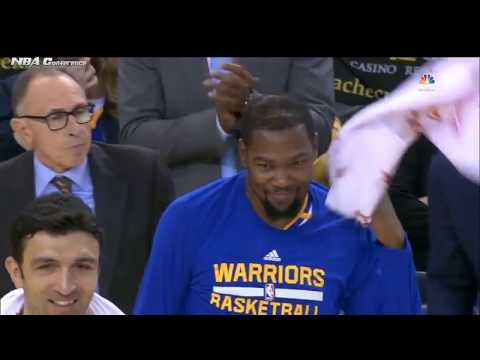 """Golden State Warriors Documentary 2017 """"All This and Then Hell"""""""