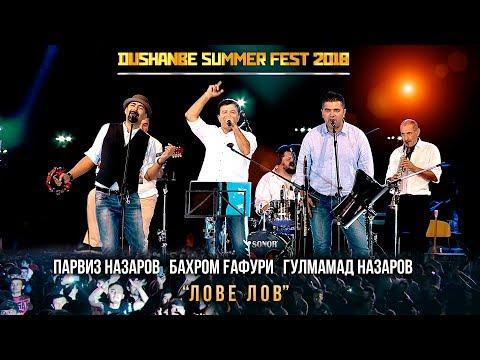 Картинки по запросу Фестивали тобистонаи Душанбе-«Dushanbe Summer Fest»-2018