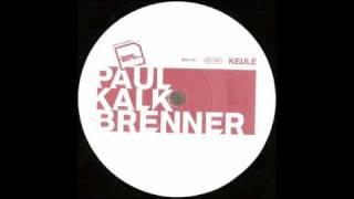 Paul Kalkbrenner - Atzepeng (Original Mix)