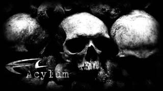 Acylum - Ich bin das Böse