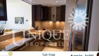 2 Bedroom plus Maid in Burj Khalifa with Full Fountain View
