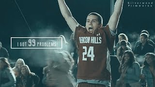multimale | 99 Problems | boys