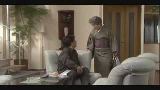 冬ソナに負けないくらいの純愛ドラマです。坊さん役の陽春はサンヒョク...