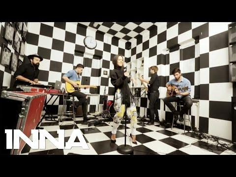 INNA - Diggy Down | Escape Room Live Session