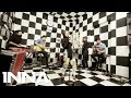 INNA Diggy Down Escape Room Live Session mp3