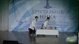 Егоры Танц студия Улей г Геленджик