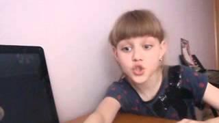 видео Какой выбрать подарок для девочки в возрасте 11 лет на день рождения?