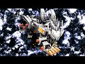Zoids Strike Laser Claw Theme Vocal Cover