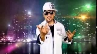 Sevcet Gio Style - Rega Bom Bom 2015 Hit By AntoStylle HD Dj Lopov Srca