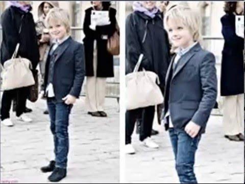 1d641eae4 صور ملابس اطفال جميلة وروعة - YouTube