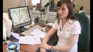 Эксперт Союз   Фоноскопическая экспертиза, почерковедческая экспертиза и судебно техническая экспертиза документов(, 2012-01-28T21:05:05.000Z)