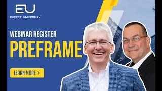 Ecomm Elite | Webinar Register Preframe | Todd Snively | Chris Keef