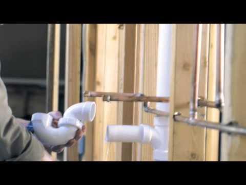 piper-plumbing-heating-&-drain-cleaning-inc.