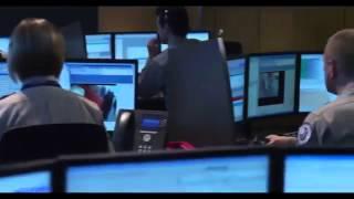 Охранные системы для дома и дачи(, 2014-09-17T00:07:02.000Z)