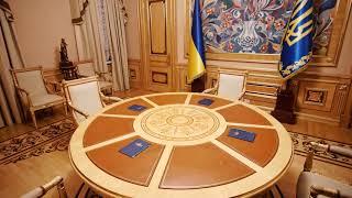 Як СЛУЖИТИ Україні? Три короткі історії для зе команди