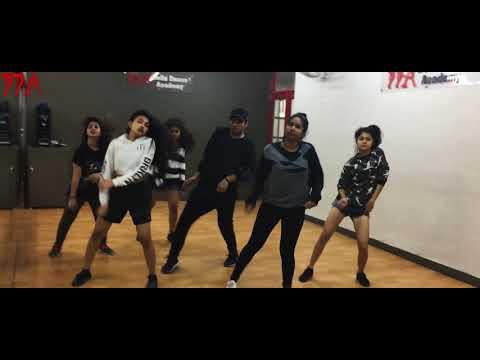 Badnam | Mankirt Aulakh Feat Dj Flow | Sukh Sanghera | Singga | Dance Choreography