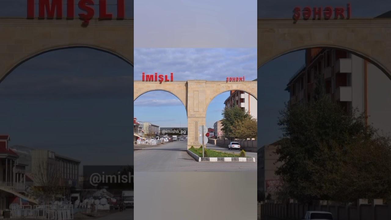 Canan - Darixmisam 2021 (Official Music Video)
