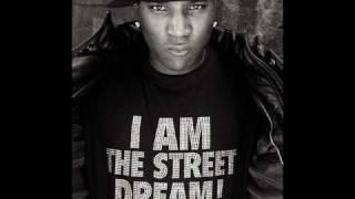 Young Jeezy Ft. R. Kelly - Go Getta + Lyrics