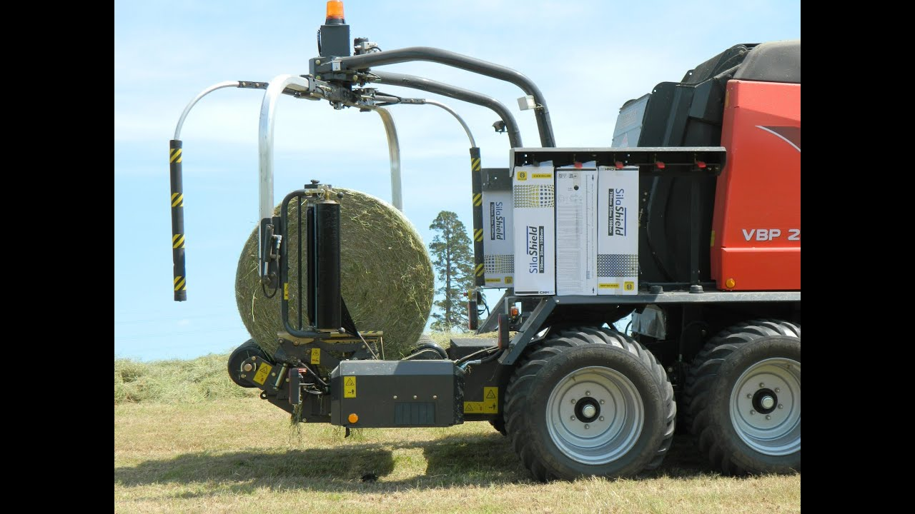 20+ New Holland Round Baler Problems Pictures and Ideas on Meta Networks