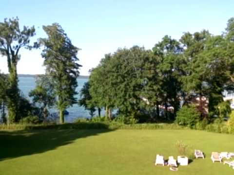 Bernried Am Starnberger See Hotel