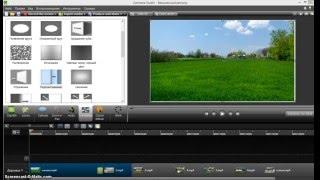 Camtasia Studio 8 Как объединить несколько видео в одно(В программе Camtasia Studio 8 очень легко можно из нескольких видео сделать одно общее видео. Я для проекта поздрав..., 2016-04-23T17:34:38.000Z)