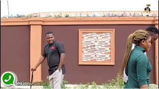 When Yoruba demon jam an Edo man (LaughPillsComedy)