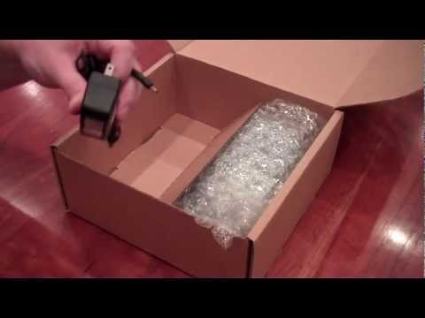 credit-card-machine-rental---training-video