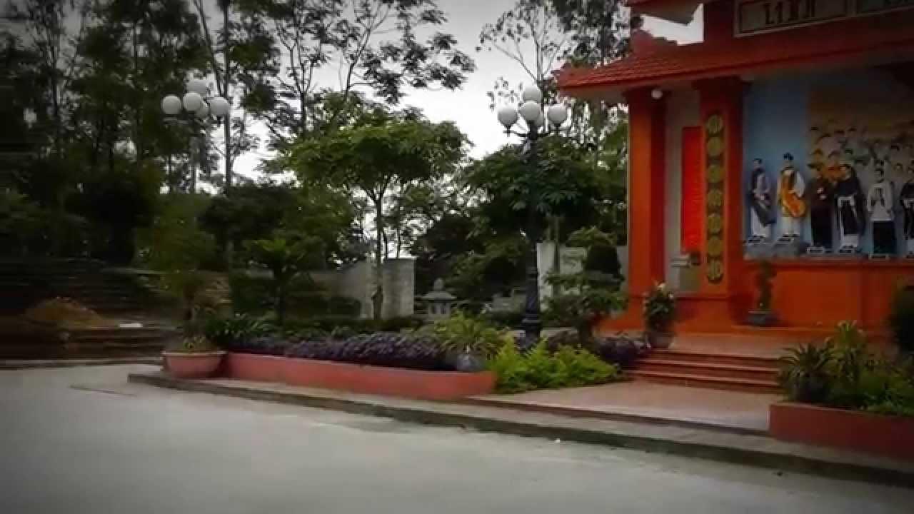 Vietnam: Christian Church