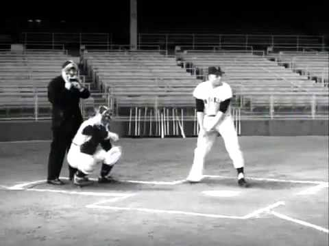 Home Run Derby S01E19 Willie Mays vs Bob Allison