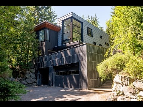 8320 Mountain View Drive, Alpine Meadows, Whistler, BC