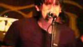 Alesana - This Is Usually The Part Where People Scream Live thumbnail