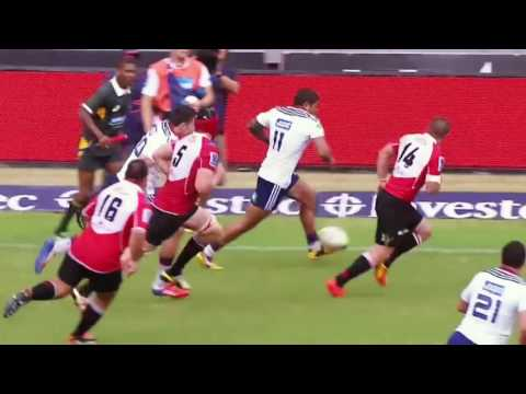 Rugby Motivation 2014   2015   2016   Big hits   Tackles   Highlights