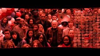 Robocop (2014) - Trailer