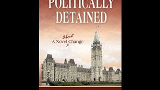 Politically Detained