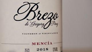 Gregory Pérez - Brezo 2018