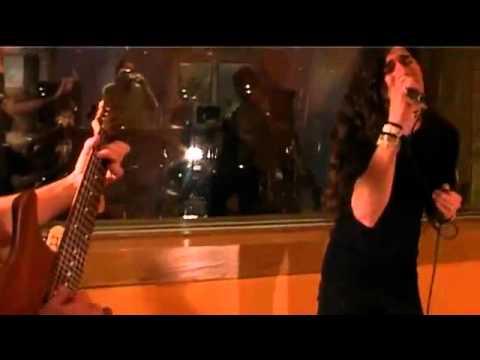 Saratoga - Lejos de Ti (En vivo en Estudio) leo jimenez