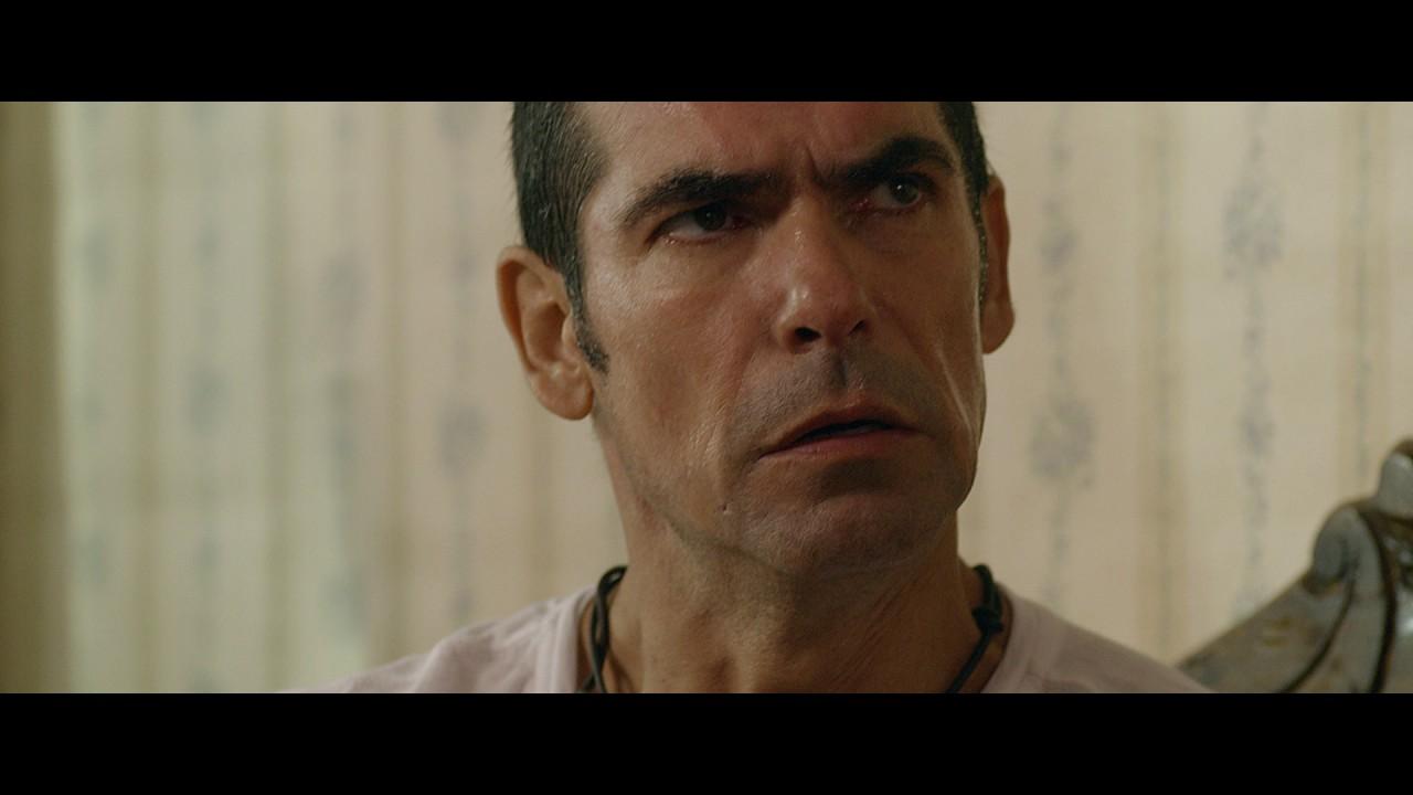 Trailer Oficial - Johnny 100 Pesos - Capítulo Dos