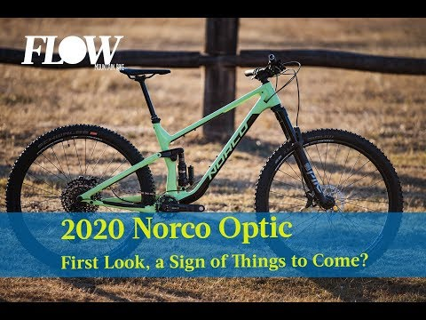 first-look- -the-2020-norco-optic-grows-longer-legs-&-a-new-attitude