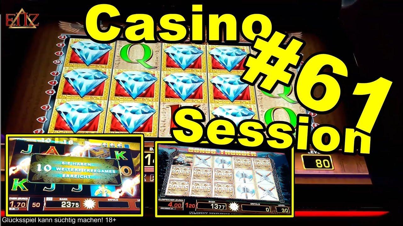 Casino Spiele Merkur