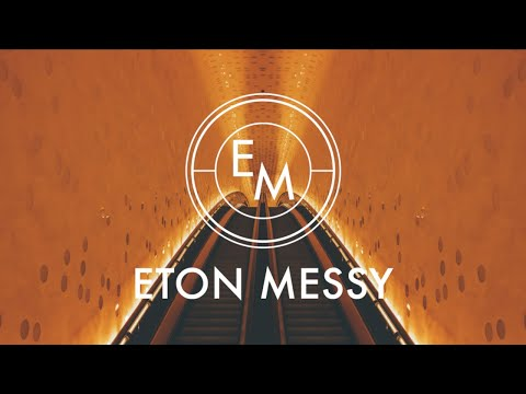 OHMYBOY - Way Down [Eton Messy Records]