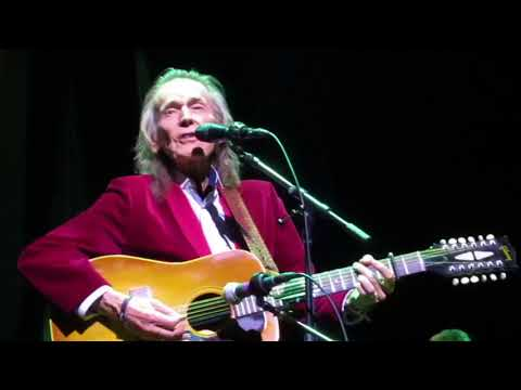 G.Lightfoot-Massey Hall-DID SHE MENTION MY NAME-Sun.Jul.1,2018-CANADA DAY-3rd/3 nights-CHAR video