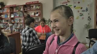 """Вдруге у Луцьку відбувся фестиваль """"Ігроманія"""" / Видео"""