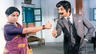 Sagalakala Samanthi Full Movie # Tamil Movies # Tamil Comedy Movies # Tamil Super Hit Movies