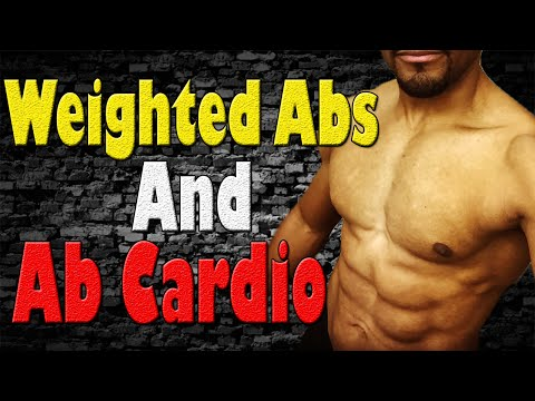 weighted-abs-and-ab-cardio-workout