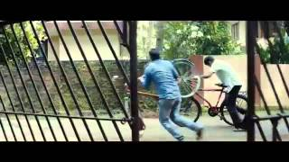 Watch premam malayalam movie online