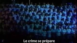 Potemkine_-_Jean_Ferrat_-_Avec_les_Fous_Chantants_d_Al_s.mp4