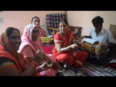 Mera Bhola Kamal Kar Betha lyrics मेरा भोला कमाल कर बैठा  गोरा मैया से प्यार कर बैठा lyrics