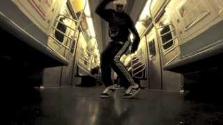 BGIRL ZOFIA | MY VISION OF BGIRL (available to watch on desktop only)
